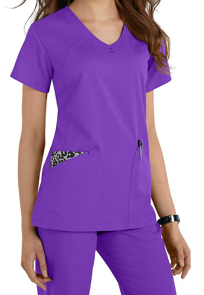 1000+ ideas about Greys Anatomy Scrubs on Pinterest ...