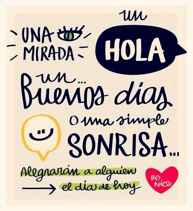 You Are Love My Life Spanish