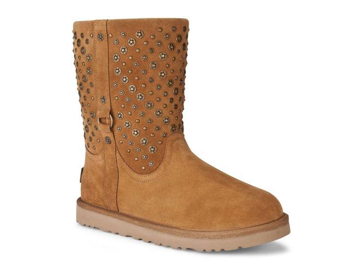 Size Ugg Boots 6 Lynnea