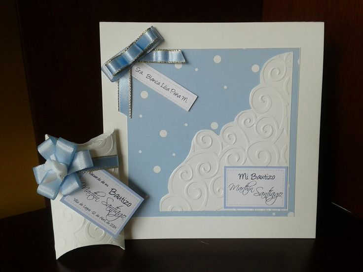 Martha Stewart Wedding Invitation Kit