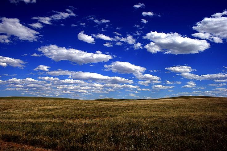 Can You See Northern Lights North Dakota