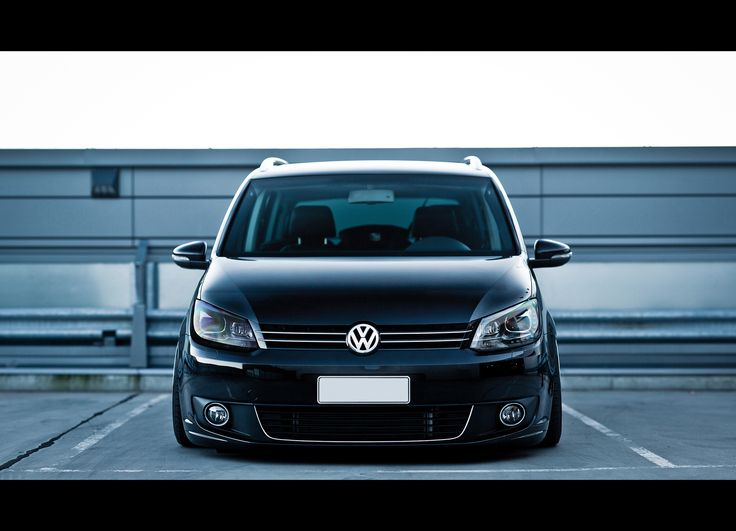 70 Best Images About Vw Touran On Pinterest Free Ads