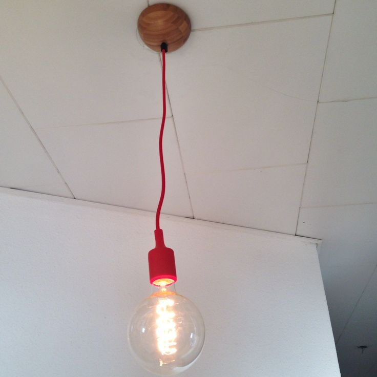 Type B Light Bulb Ikea