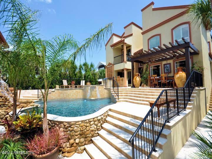 Homes Sale Gainesville Fl