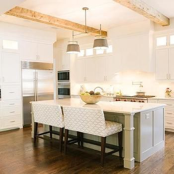 1000+ ideas about Island Bench on Pinterest | Kitchens ...