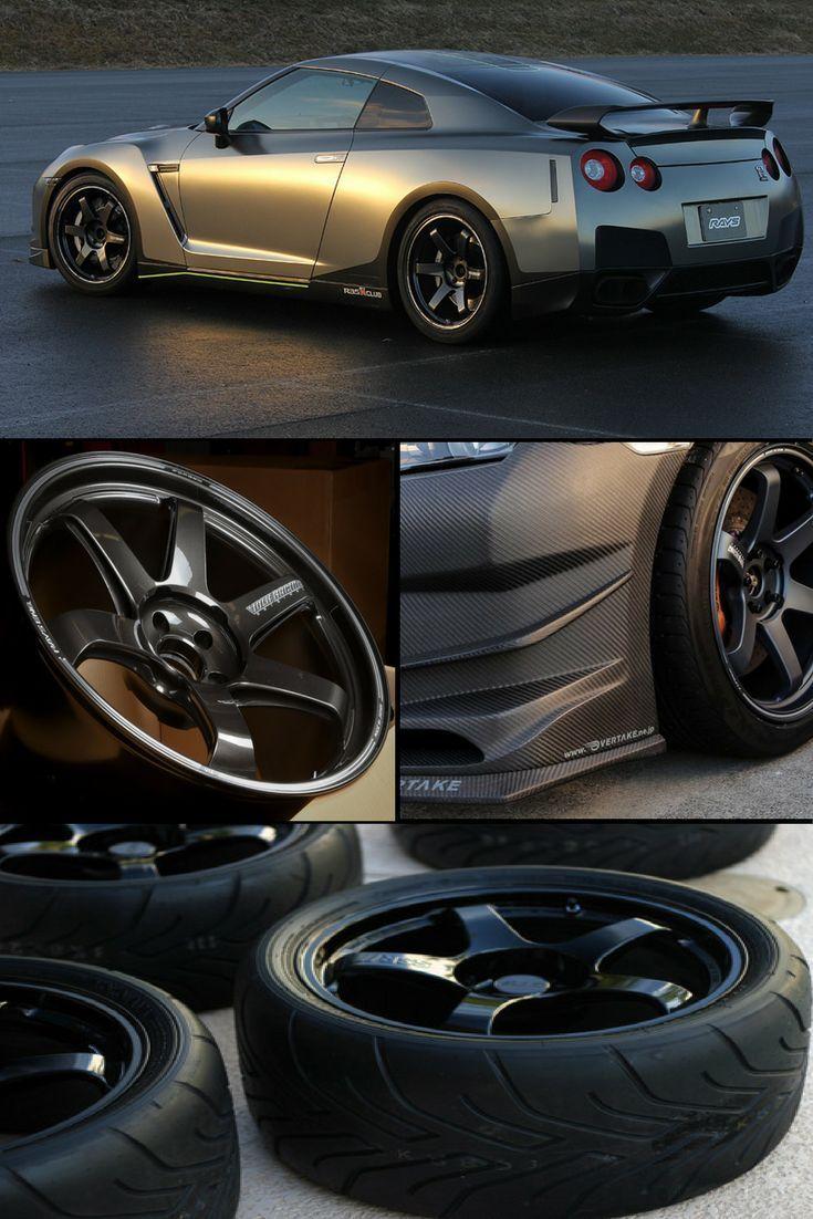 Clip Frames Car Art Tire