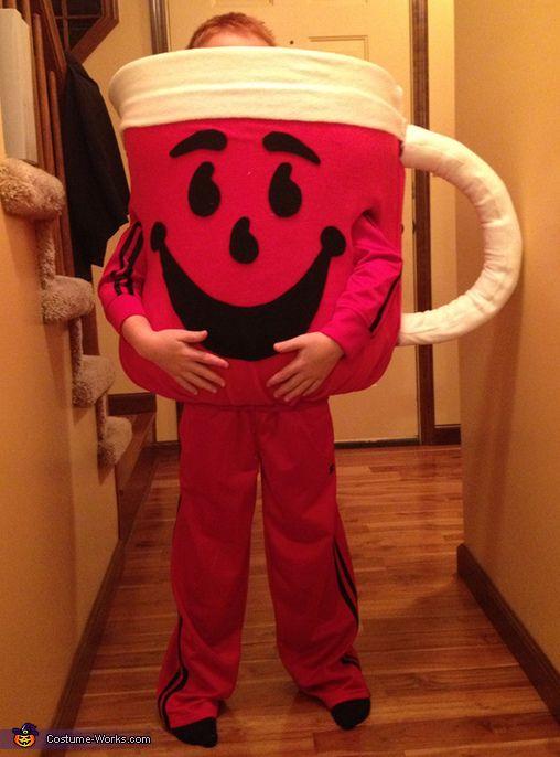 Home Aid Halloween Costume Ideas