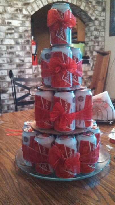 Out Gifts Diapers Made