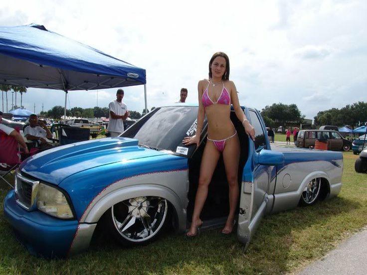 1999 Chevy Silverado Extended Cab