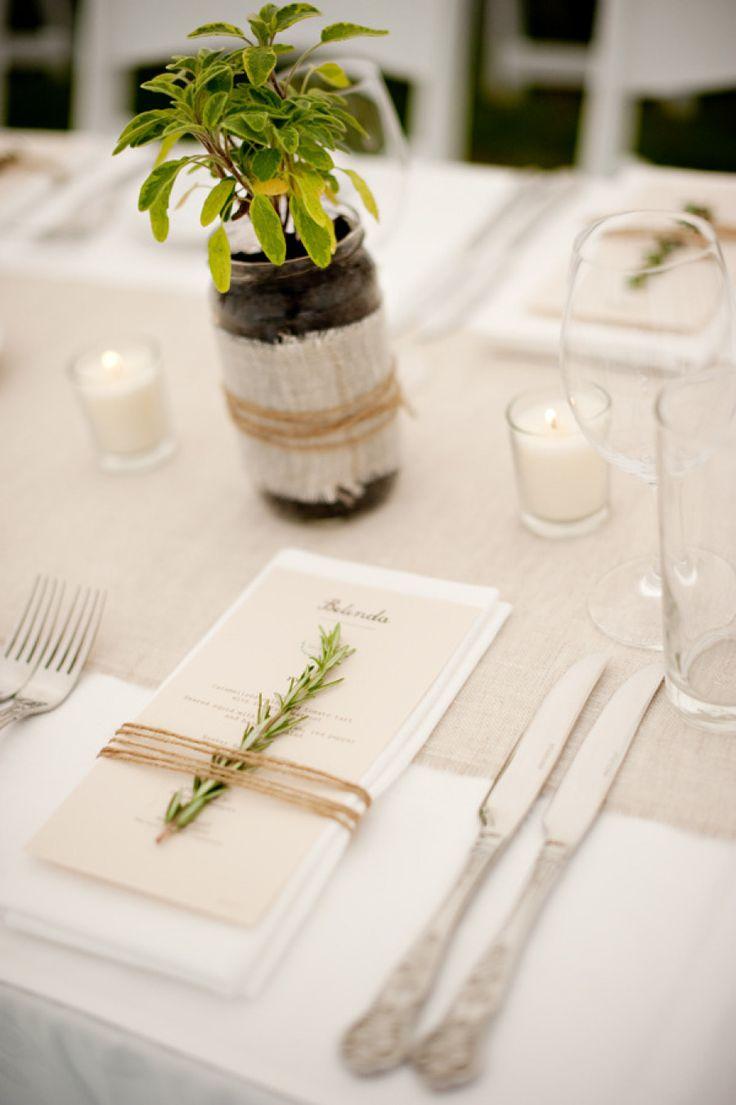 Table Linen Rentals Los Angeles