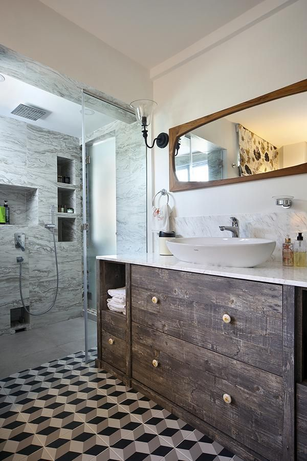 Bathroom Designs 9 X 5