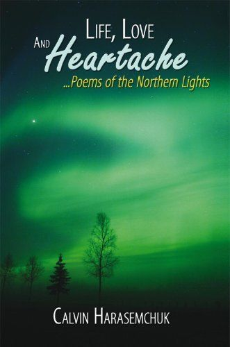 Childrens Poems About Northern Lights