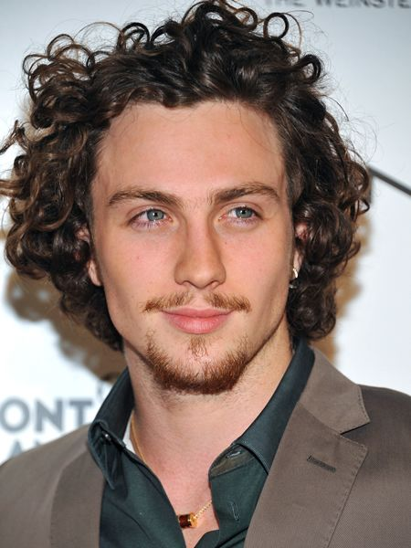 15 Must-see Aaron Johnson Savages Pins | Aaron taylor ...