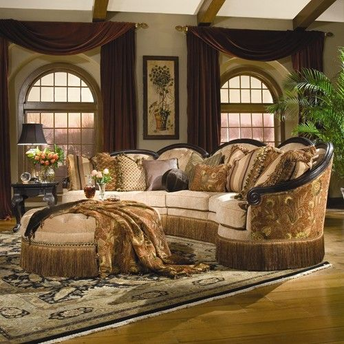 Largest Online Furniture Store