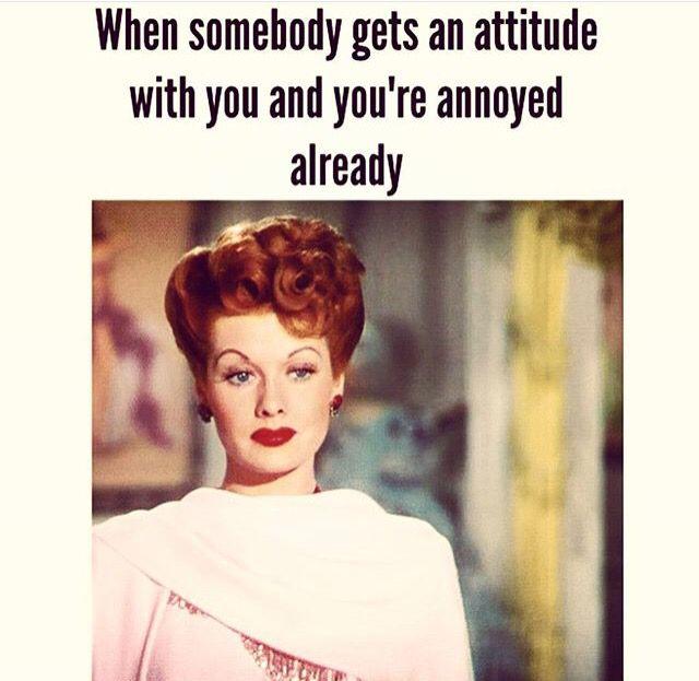 I Love Lucy Vitameatavegamin Quotes