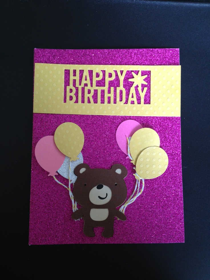 Martha Stewart Birthday