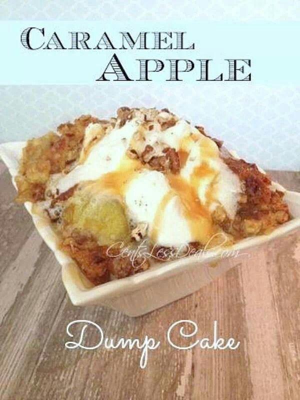 Easy Apple Cake Recipes Fresh Apples Cake Mix