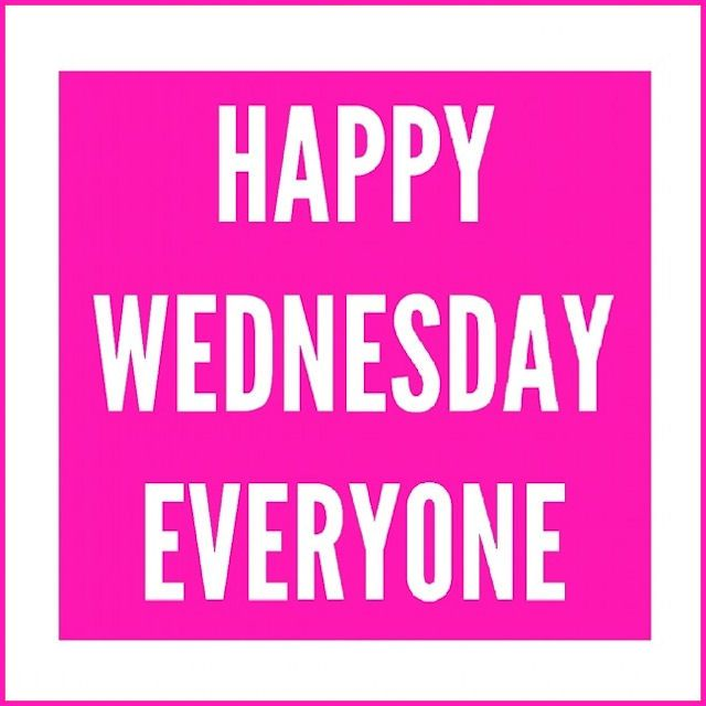 Hump Day Quotes Wednesdays