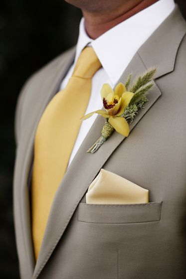 Orchid Laser Cut Wedding Invitations