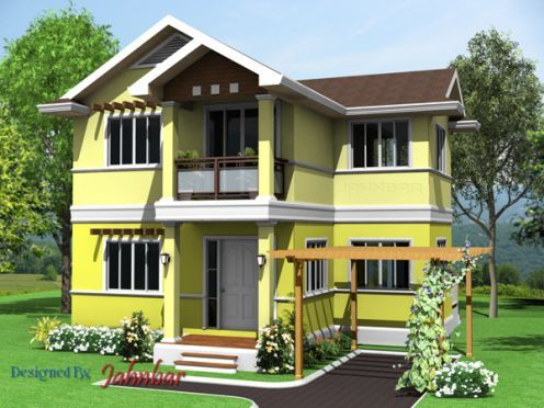 16 Best Images About House Plan On Pinterest House