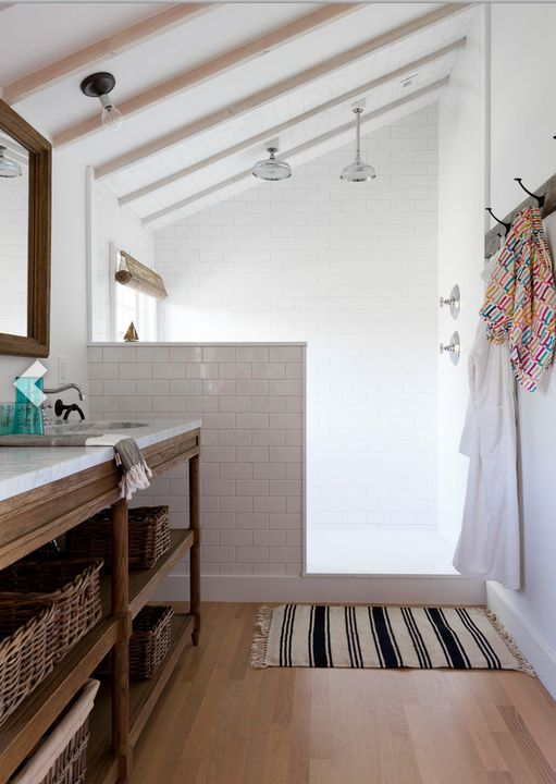 Long Narrow Kitchen Layout Ideas