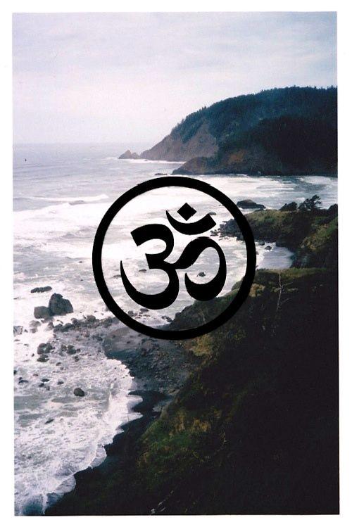 namaste tumblr - Google Search   Art   Pinterest   A ...