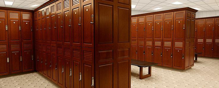 Bathroom Designs 5 X 10