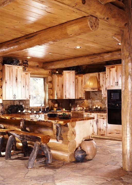 Kitchens Everything Pinterest Home Decor