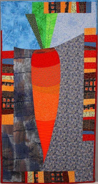 Pieced Quilt Block Patterns Galore