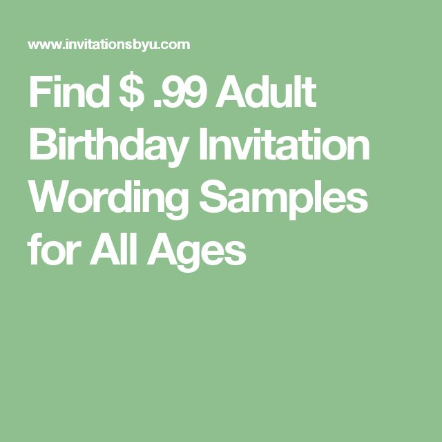 Cheap Sprinkle Invitations