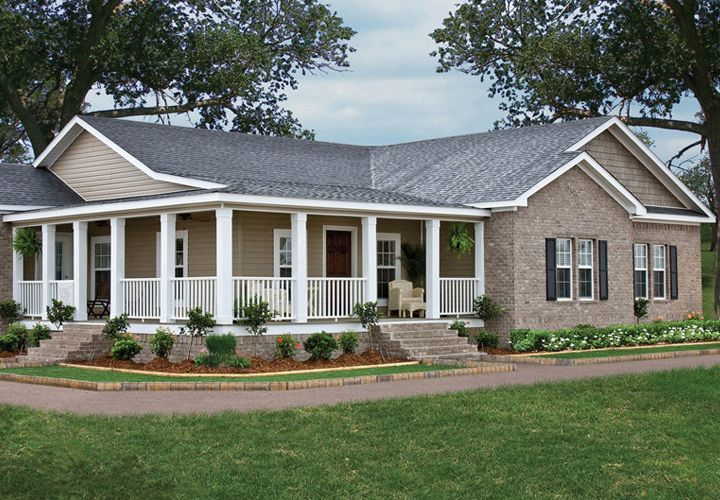 K And D Home Design Houston