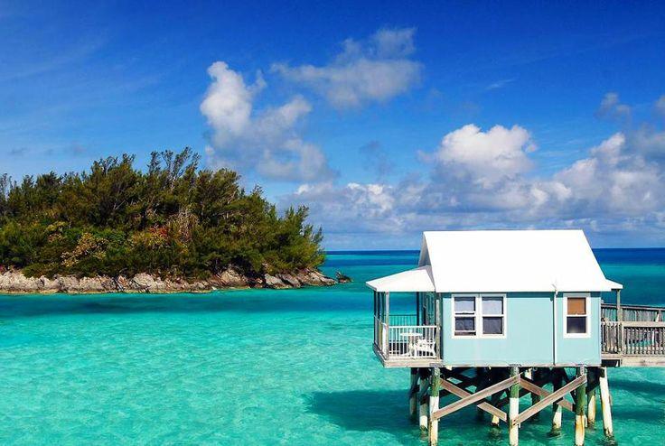Unique And Affordable Honeymoon Destinations