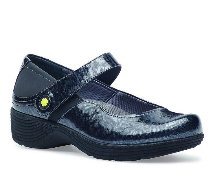 Dansko Shoes Maryland