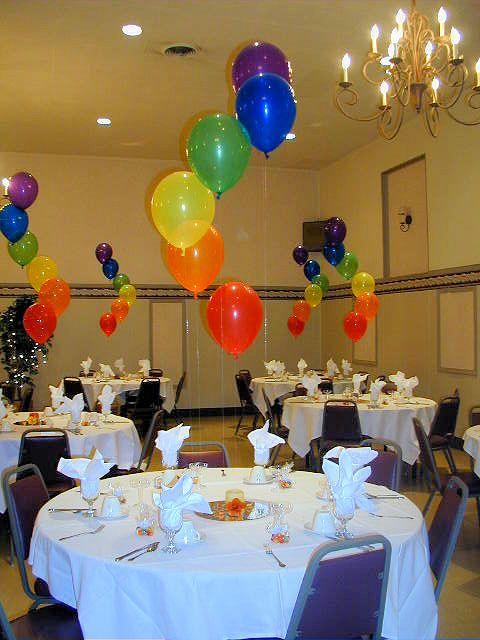 Purple Wedding Table Decoration Ideas