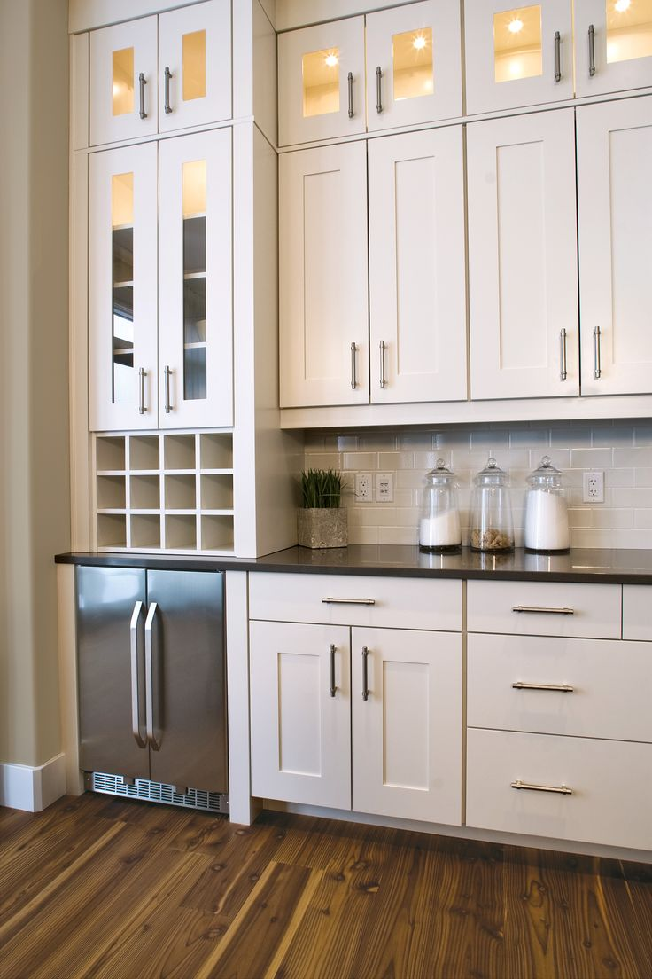 17 Best Images About Kitchen Cabinets By Huntwood Custom