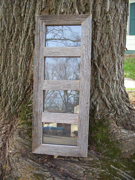 21 Inch Frame Mirror