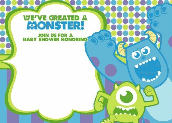 Fun Interactive Baby Shower Games