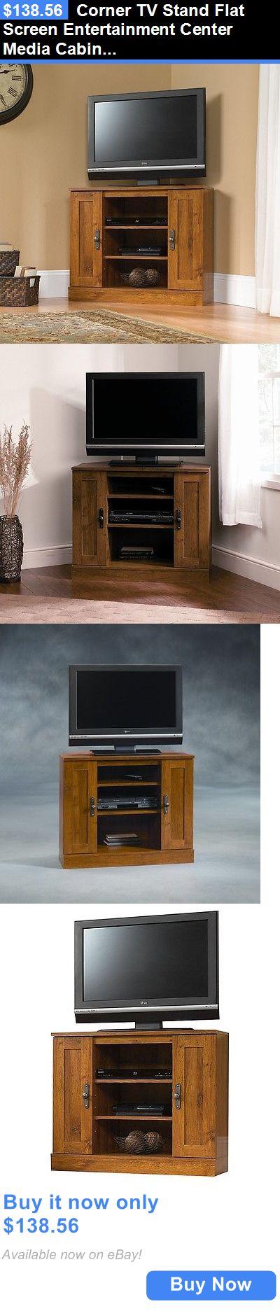 Stein World Tv Consoles
