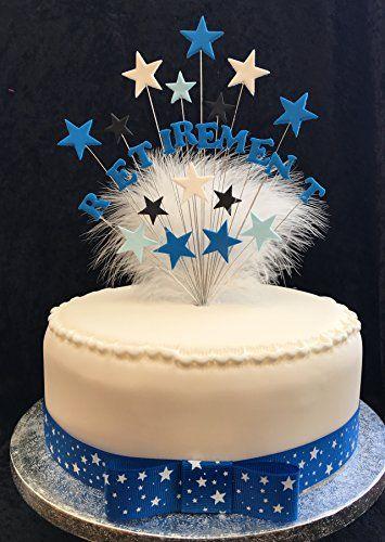 380 Best Handmade Cake Toppers Images On Pinterest