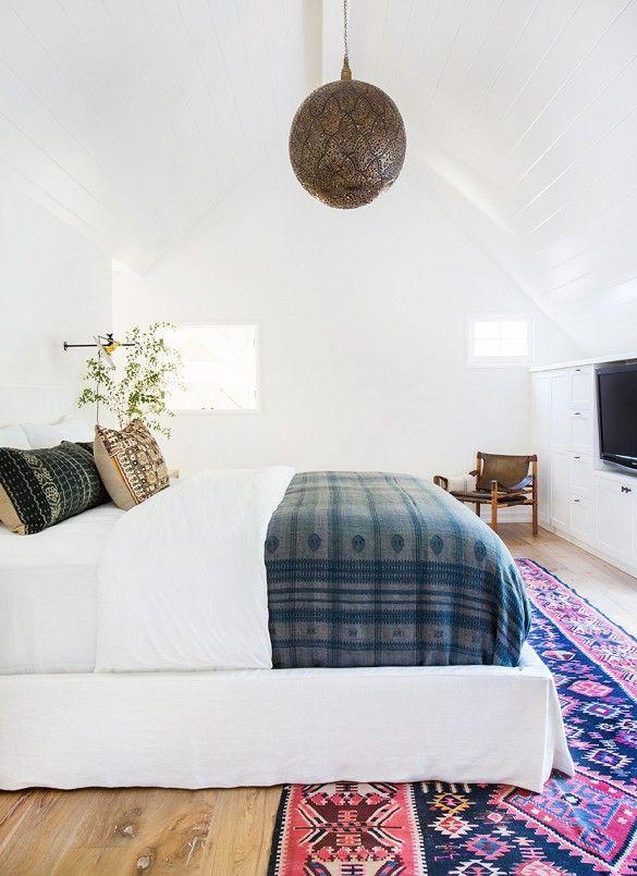Amber Lewis Interior Design