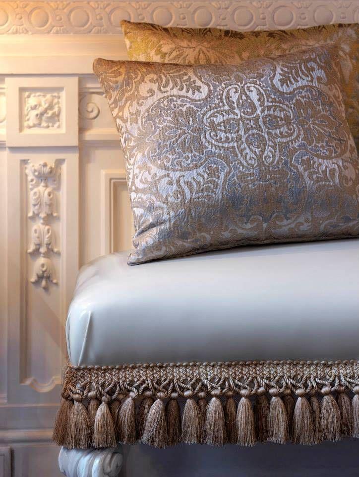 Telas para tapizar muebles - Telas de tapizar ...