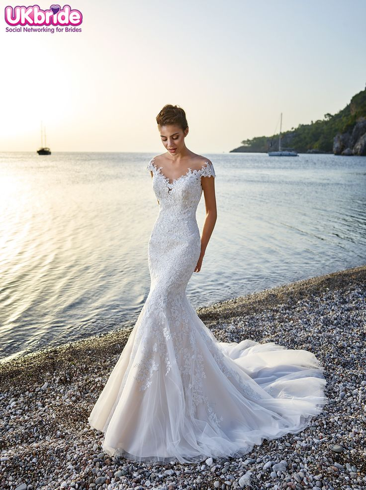 Beach Wedding Yorkshire