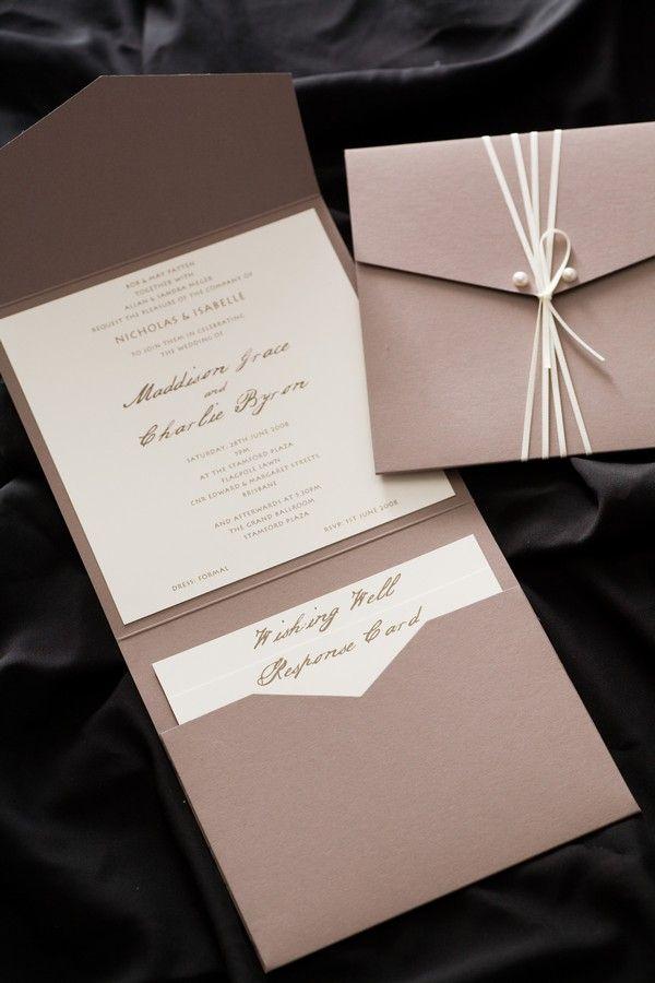 Cheap Wedding Invitations Online Australia