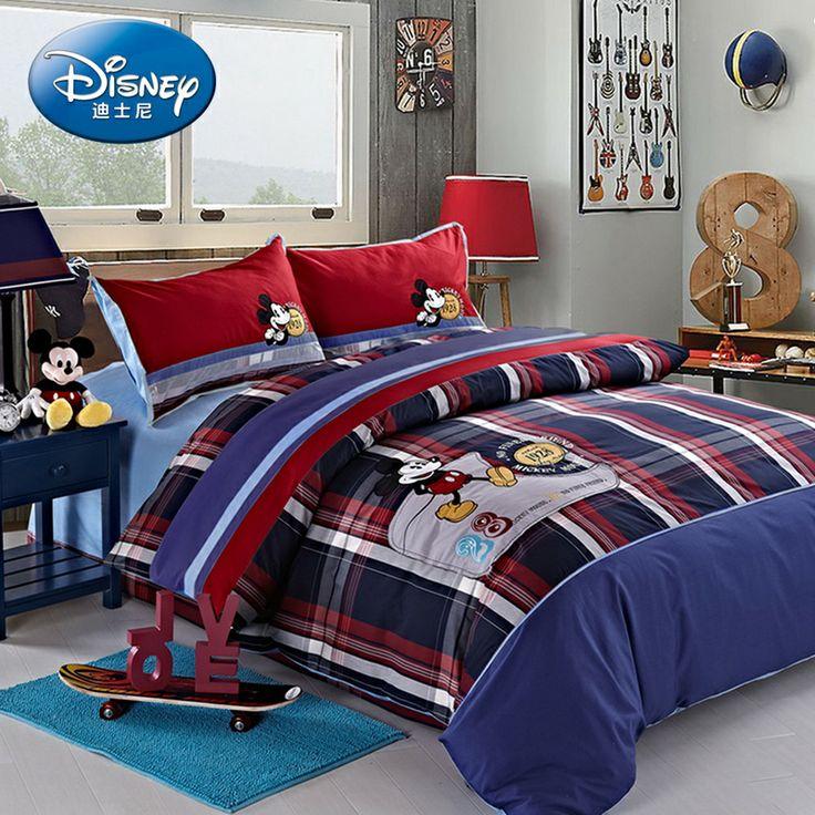1000 Images About Disney Bedding On Pinterest Disney