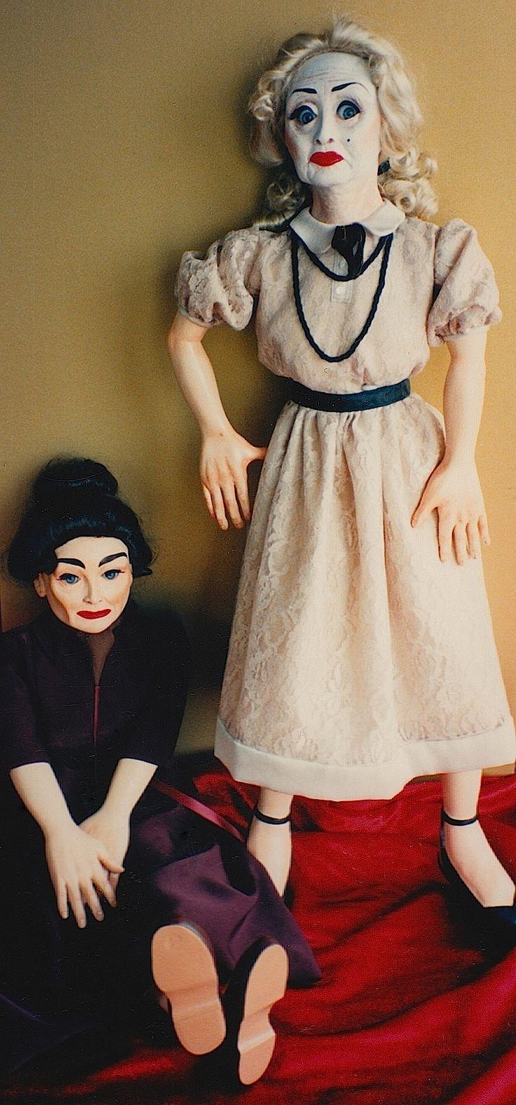 Laugh Out Loud Dolls