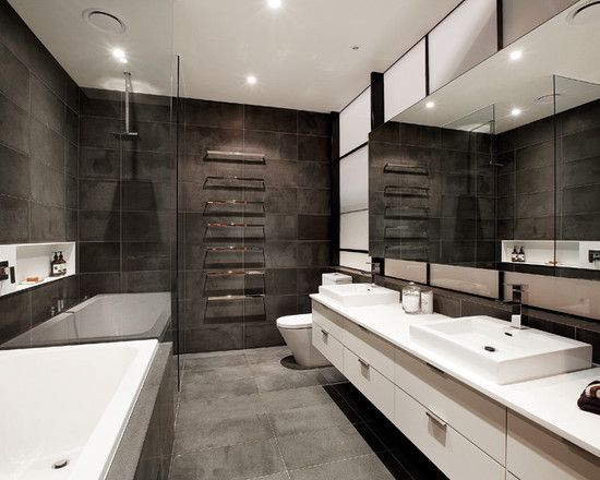 41 Best Images About Bachelor Pad Design On Pinterest