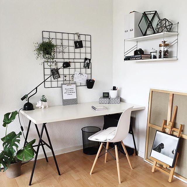 Studio Apartment Decorating Ideas Pinterest
