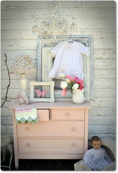 Rustic Furniture Sale Owner