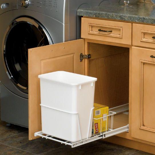 Kitchen Renovation Under 15000