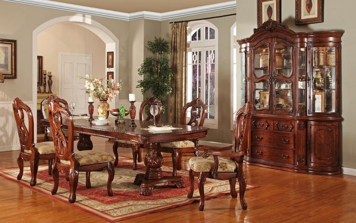 Best Online Discount Furniture Stores